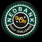 nedbank-golf-challenge-png-link[1]